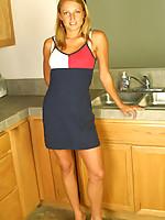Amber 3 Photo 1