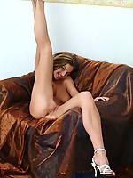 Yvette Photo 11