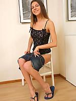 Ally Photo 4