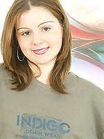 Katya Photo 2