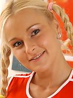 Marie Photo 2