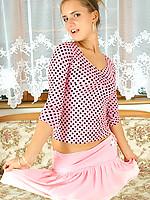 Lucie 16 Photo 1