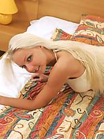 Veronika 4 Photo 1
