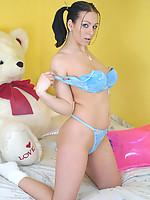 Alana Photo 4