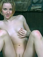 Jessica 2 Photo 14