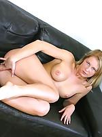 Veronika 3 Photo 7