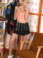 Stefania Photo 2