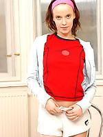 Viktoriya 2 Photo 1