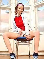 Viktoriya 2 Photo 2