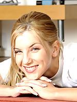 Ashley 2 Photo 1