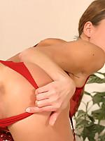 Adriana Photo 2