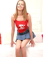 Olga 9 Photo 1