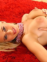 Mariela Photo 15