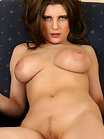 Sarah 3 Photo 11