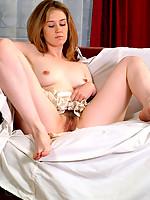 Ashley Photo 6