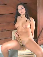 Melissa 3 Photo 12