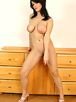 Kristi Photo 12