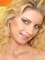 Kathy 3 Photo 15