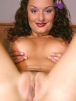 Luisa Photo 6