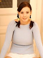 Cindy Photo 3