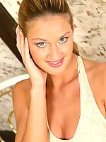 Tereza Photo 2