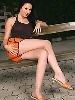 Nicole 7 Photo 1