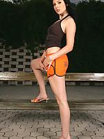 Nicole 7 Photo 6