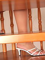 Natalie 3 Photo 1