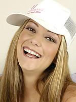 Alicia Photo 1