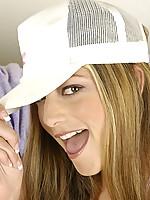Alicia Photo 2