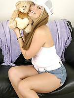 Alicia Photo 3