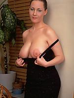 Ania Photo 1