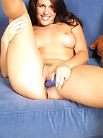 Niki Photo 11