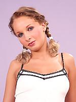 Krissy Photo 2
