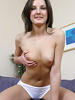 Kim Photo 4
