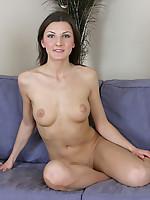 Kim Photo 7