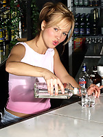 Michaela Photo 2