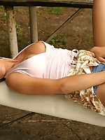 Marketa 2 Photo 11