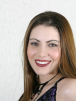 Lita Photo 15
