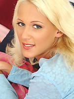 Dorina Photo 4